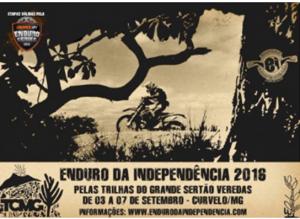Logo EI 2016