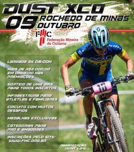 cartaz-rochedo-de-minas-1