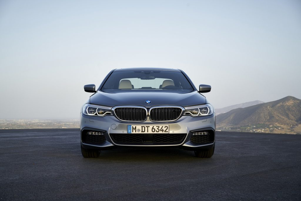 p90237229_highres_the-new-bmw-5-series
