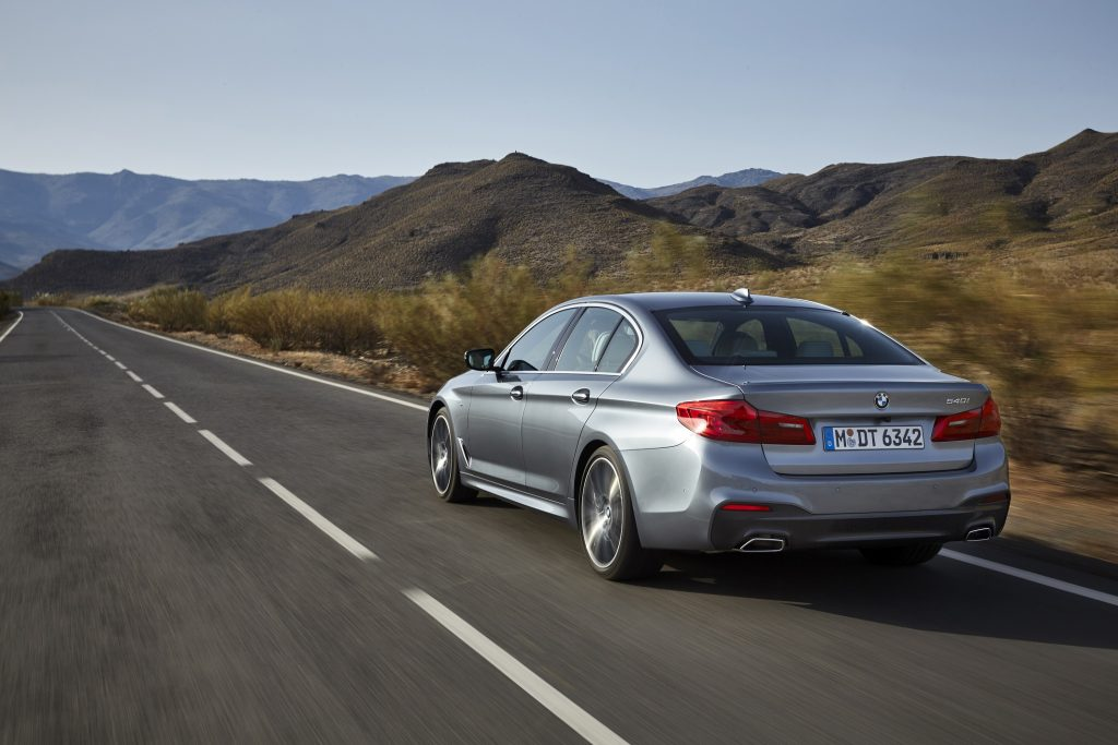 p90237234_highres_the-new-bmw-5-series
