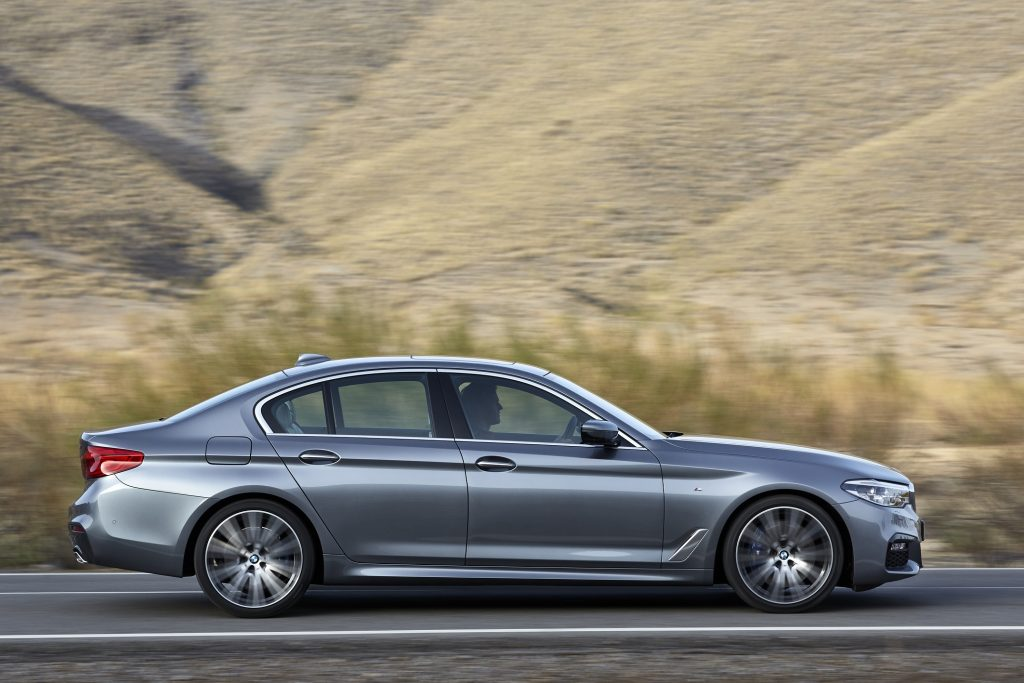 p90237235_highres_the-new-bmw-5-series