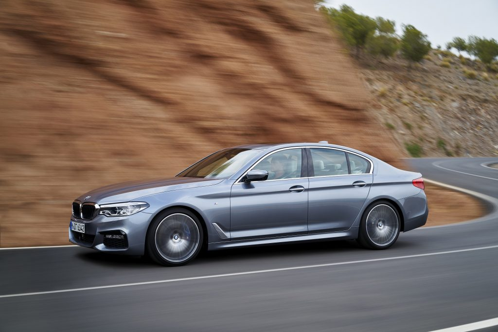 p90237237_highres_the-new-bmw-5-series