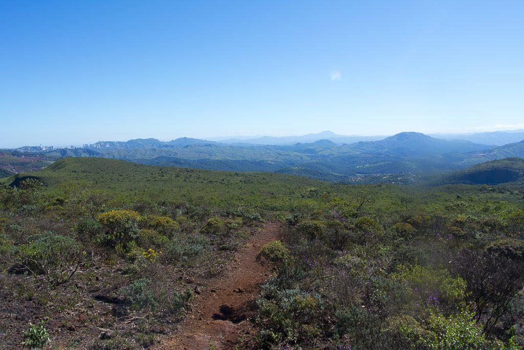 montanha-vale-do-sol