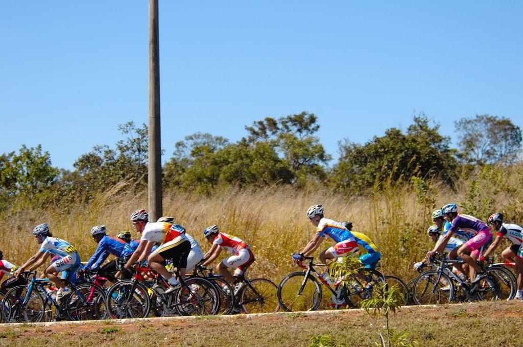 A Clássica será disputada em 2017 na cidade de Ubá, a 300 quilômetros de BH, com 92 quilômetros de percurso