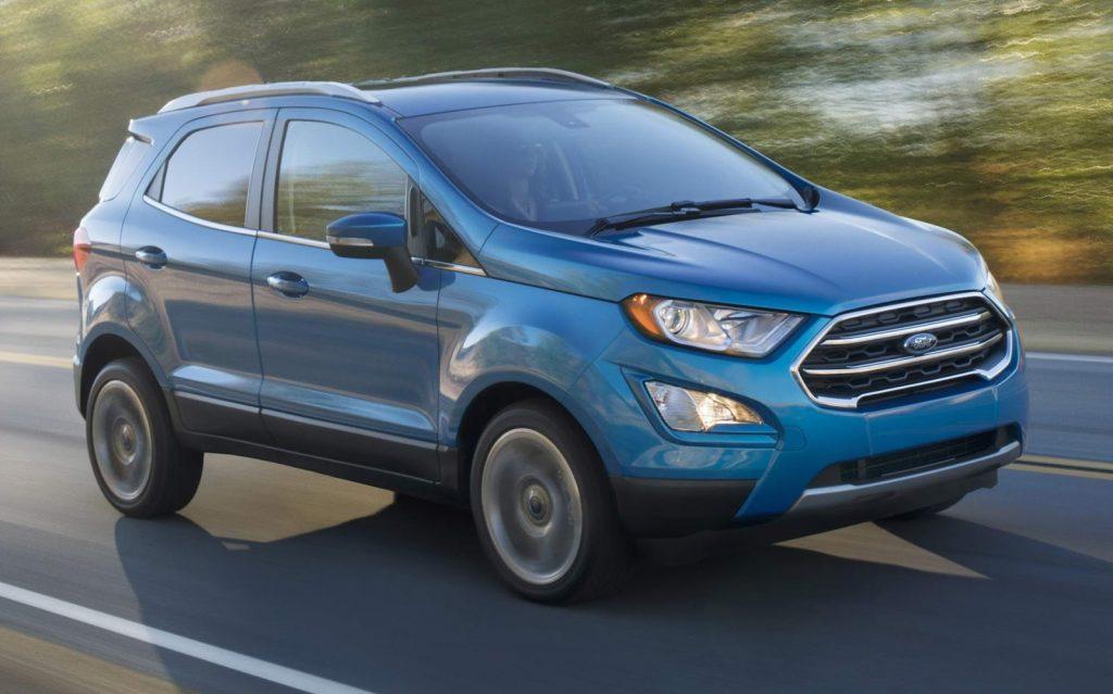 Novo-Ford-EcoSport-2017 (2)