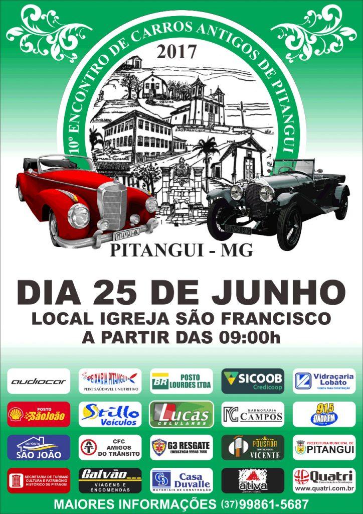 IMG-20170522-WA0050