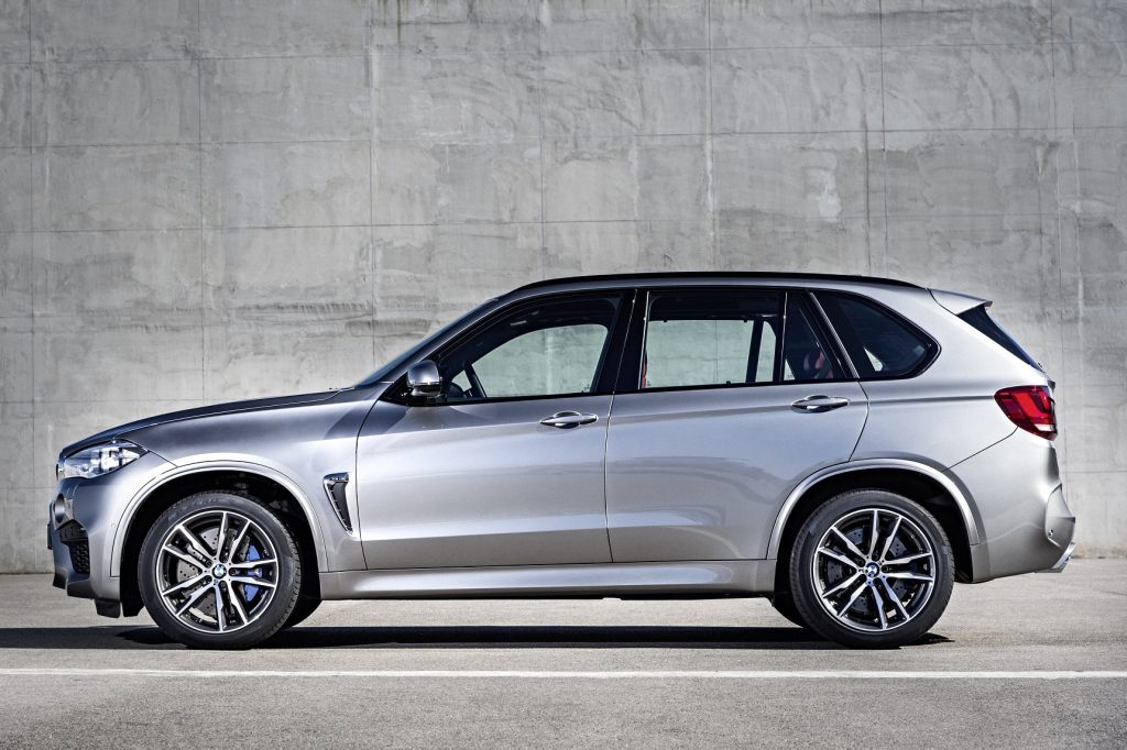 P90166878_highRes_the-new-bmw-x5-m-10-