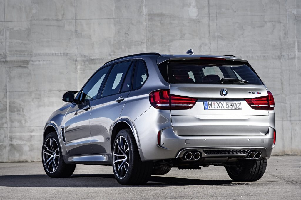 P90166881_highRes_the-new-bmw-x5-m-10-