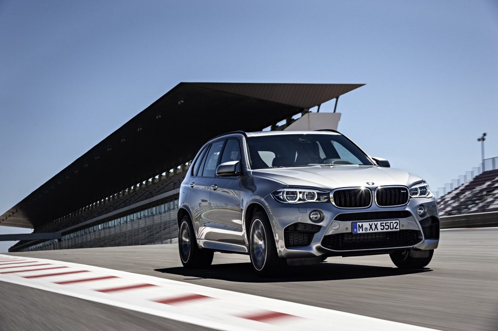 P90166925_highRes_the-new-bmw-x5-m-10-