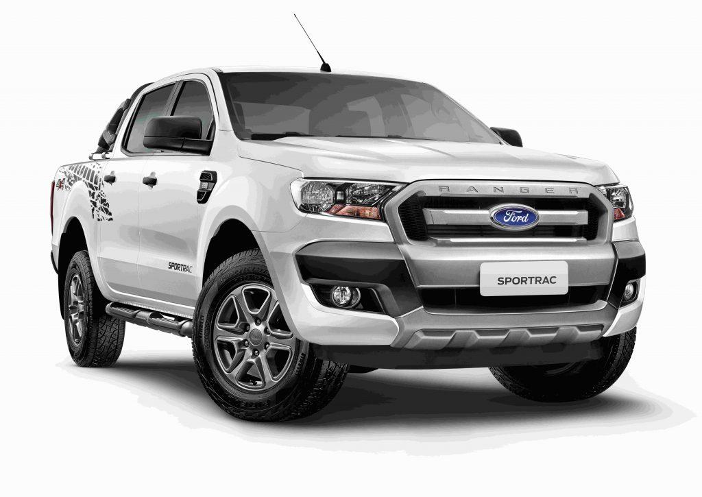 FordRangerSportrac2018-1
