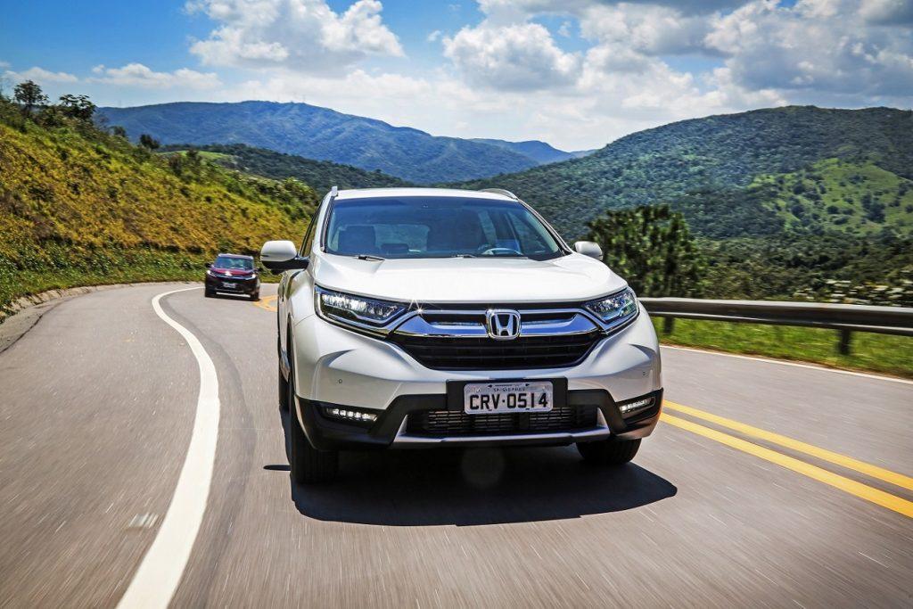 Honda_CR-V__11_