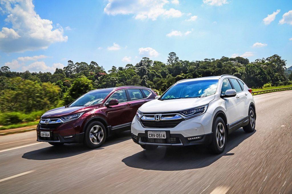 Honda_CR-V__1_