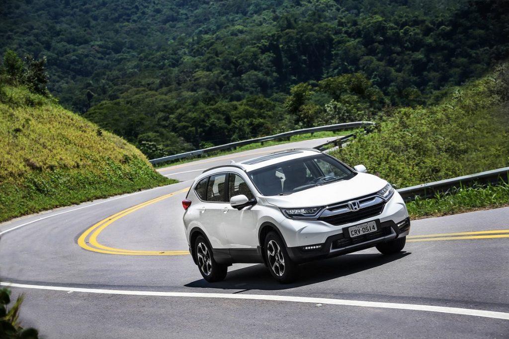 Honda_CR-V__2_