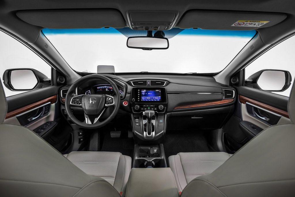 Honda_CR-V__81_