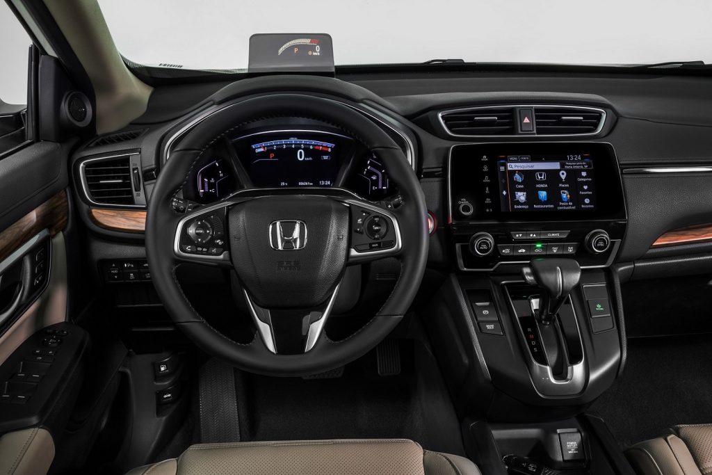 Honda_CR-V__84_