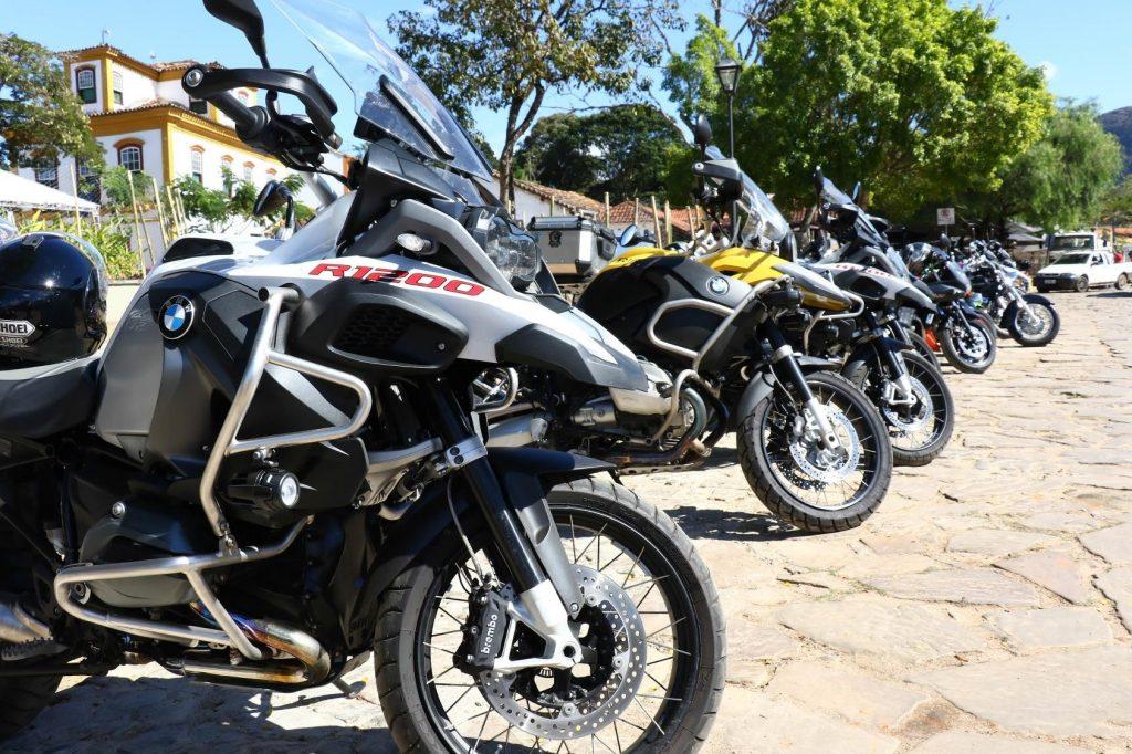 XXV Bike Fest Tiradentes_2017_Cred_Fred_Mancini_2