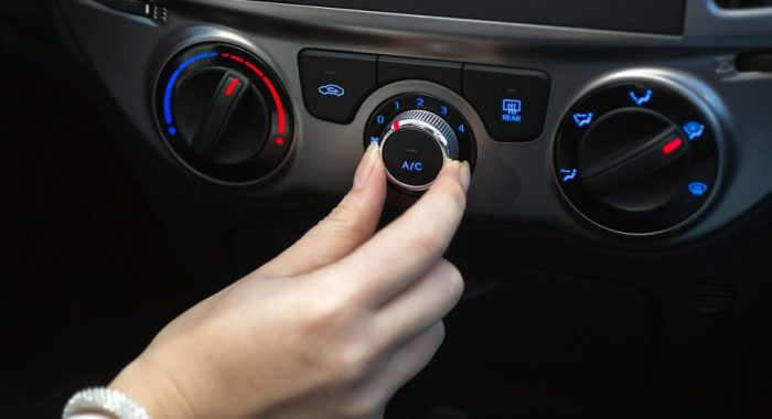 Carro no frio 1