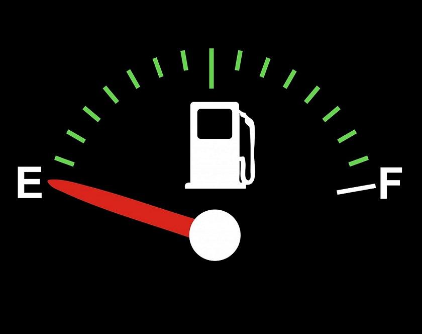 Em Minas, o preço do diesel e do GNV ainda estão salgados