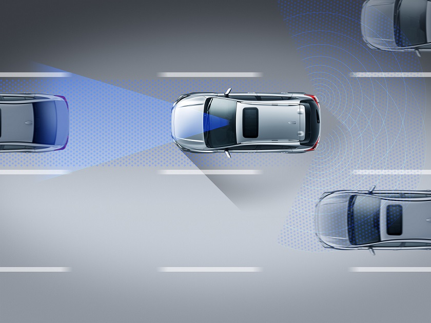 Subaru XV - EyeSight_e_Subaru_Rear_Vehicle_Detection-