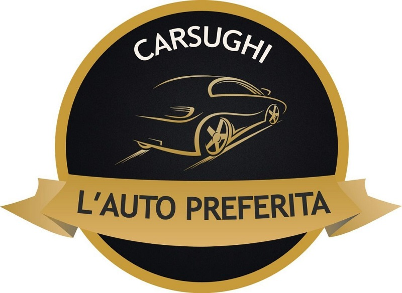 Logotipo-LAuto-PreferitaATUAL