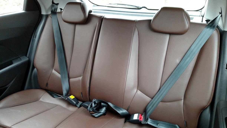 Teste Hyundai HB20 122018 8