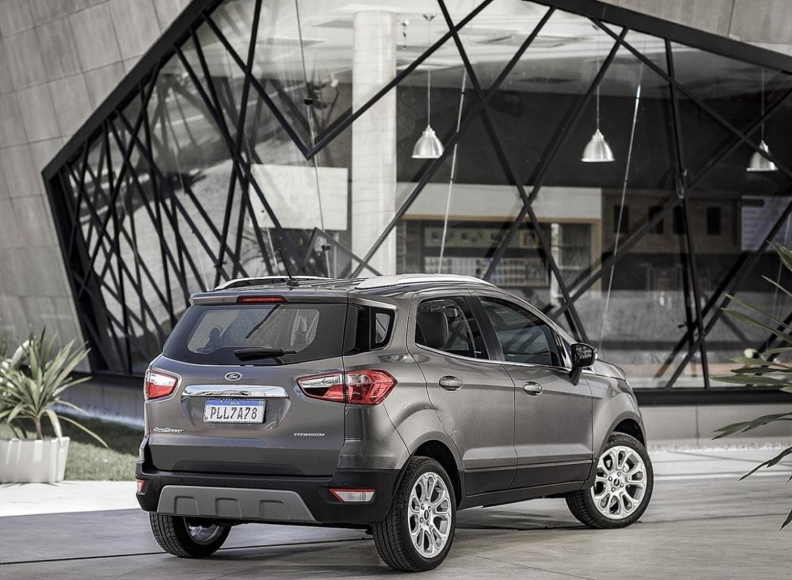 Ford EcoSport_Run Flat-2