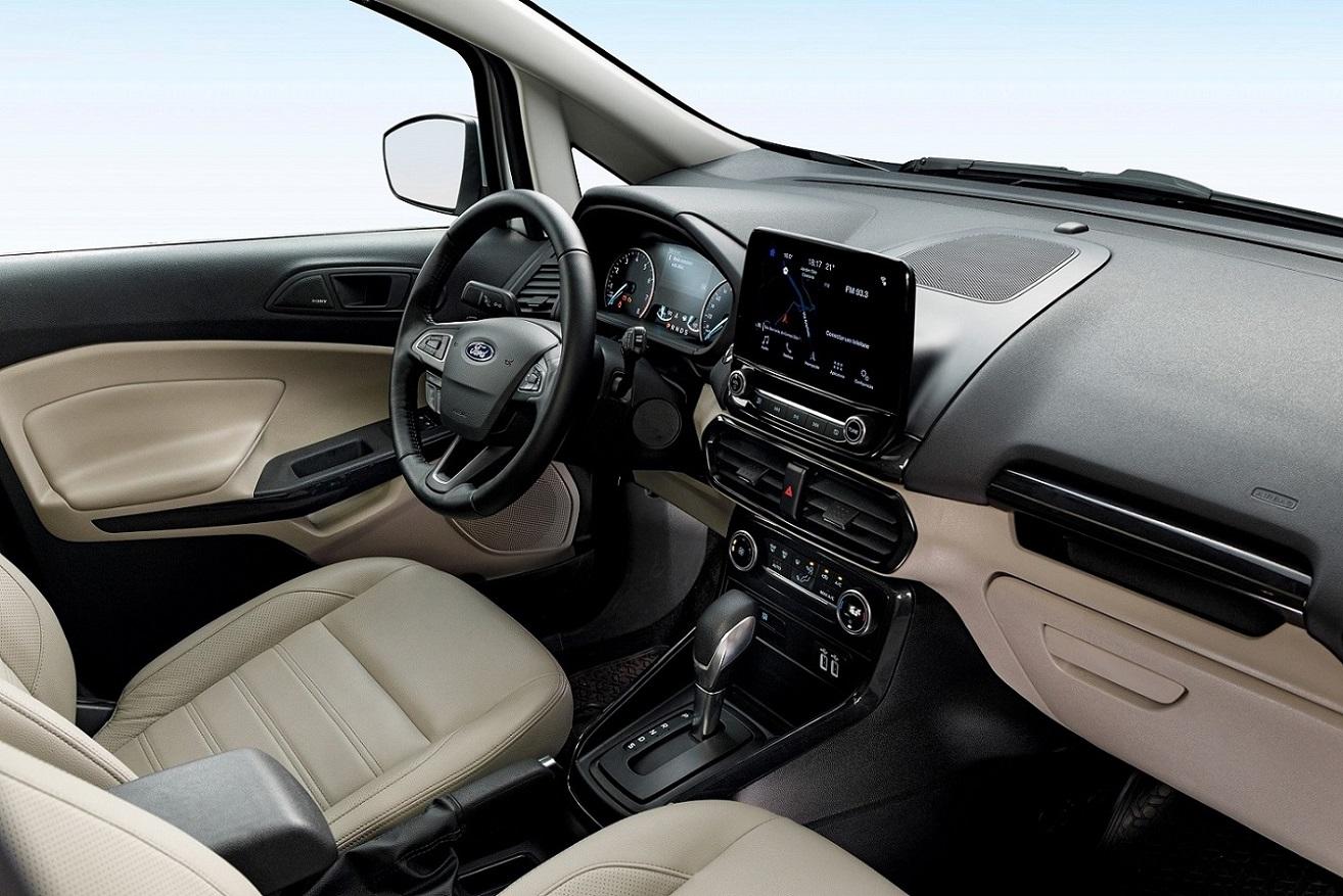 Ford EcoSport_Run Flat-3