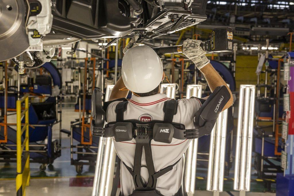Há 27 anos a Audotada é especializada na cobertura do setor automotivo (Foto: Studio Cerri)
