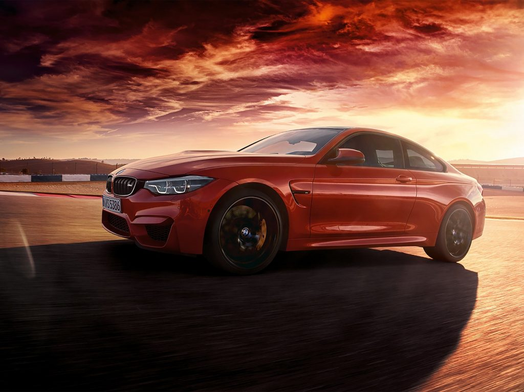 P90304694_highRes_new-bmw-m4-coupe-for(1)