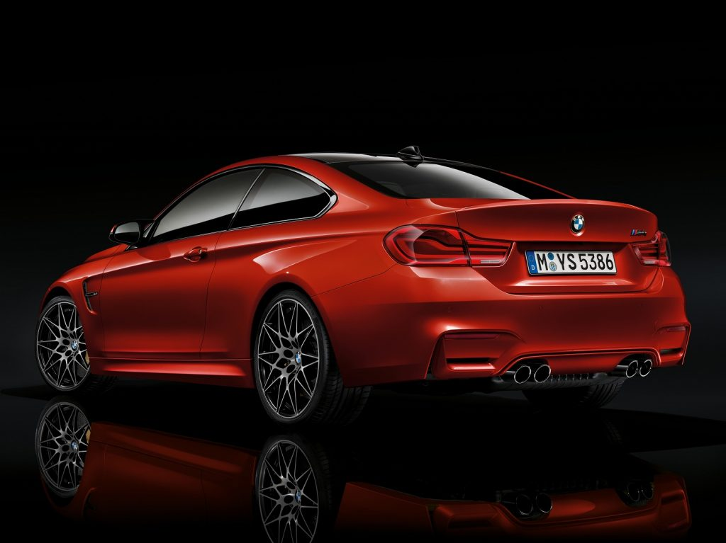 P90304698_highRes_new-bmw-m4-coupe-for